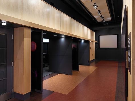 6b - Planetarium Doors Open.jpg