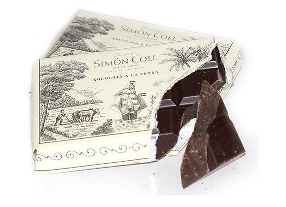 200g Simon Coll Spanish Drinking Chocolate