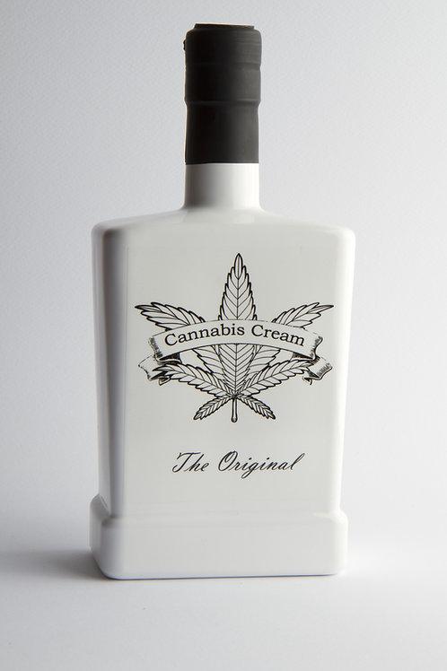Cannabis Cream Liquore 1 Bottiglia