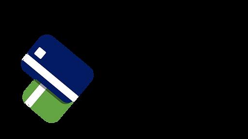 BanCardlogo logo only.png