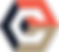 Concurrent - icon - small .png