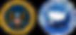sec_nasaa_joint_logo.png