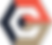 Concurrent - icon - medium.png