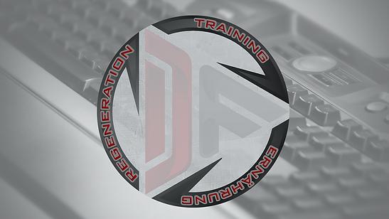 eSports_Digital_Fitnesstrainer_Österreic