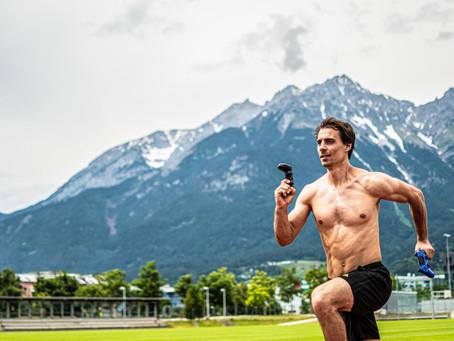 Die Sportfrage! | Ist eSport als Sport zu sehen?