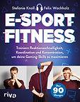 eSports_Digital_Fitnesstrainer_Fitness_B