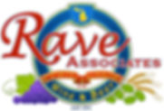 Rave-Logo-for-web6.jpg