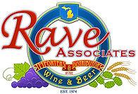 Rave-Logo-for-web6.jpg