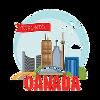 Canada Trip.png