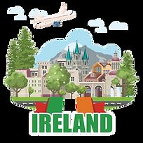 Ireland.jpg.png