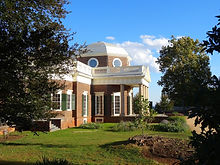 Monticello tj.jpg