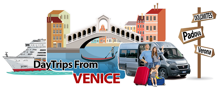 Day Trips from Venice Private Tours.png