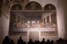 Milano Last sup.jpg