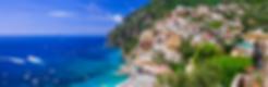 capri_edited_edited.png