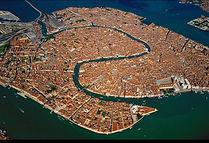 15 venezia.jpg