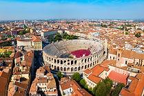 03 Verona.jpg