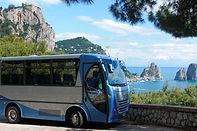 bus tour in italy.jpg