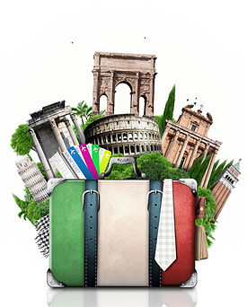 Travel Italy.jpg