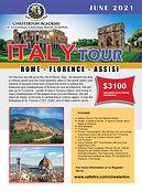 Chesterton-Italy-Trip-2021.jpg