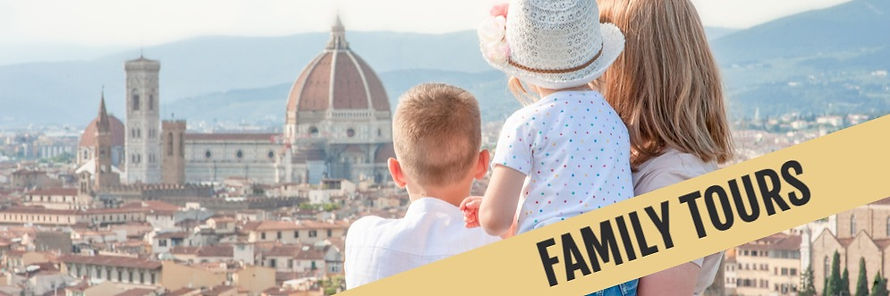 Family in Florence_edited_edited.jpg