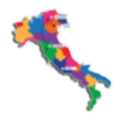 Map-Italy_ladies-Tour.png