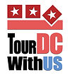 TourDCwithUS 03.jpg
