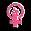 woman Symbol.png