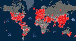 coronavirus-map.jpg