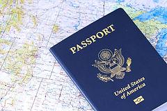 passports and visas.jpg