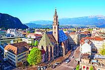 06 Bolzano.jpg