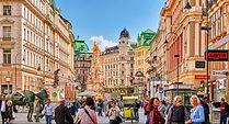 08 Vienna.jpg