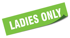 Ladies Only  03.png