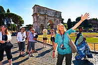 Tour Guide in Italy.jpg