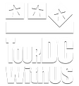 TourDCwithUS-Logo-Trasnparent-White.png
