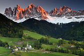 tours%20to%20northern%20italy.jpg