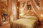 Hotels in Italy.jpg