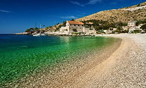 12 croatia.jpg