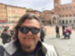 Italy Tour Guide