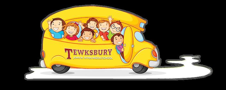 DC Trip tewksbury.png