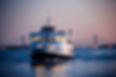 ellis-island-ferry.png
