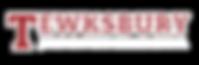 Tewks-Logos-02.png