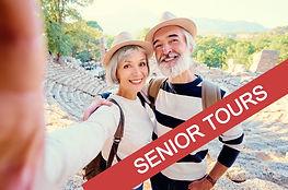 Senior travel_edited.jpg