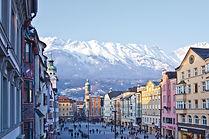 07 Innsbruck.jpg