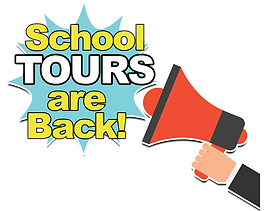 School Tours are back.png