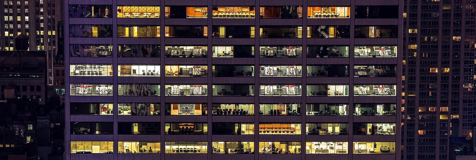 Edificio inteligente.jpg
