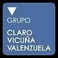 claro-vicuna-valenzuela-cliente-fullget.
