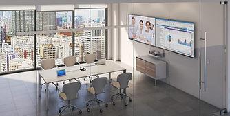collaboration-room.jpg