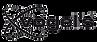 vogels, soluciones de montaje, soporte de monitor, soporte videowall