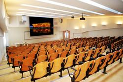 Universidad Adolfo Ibañez UAI