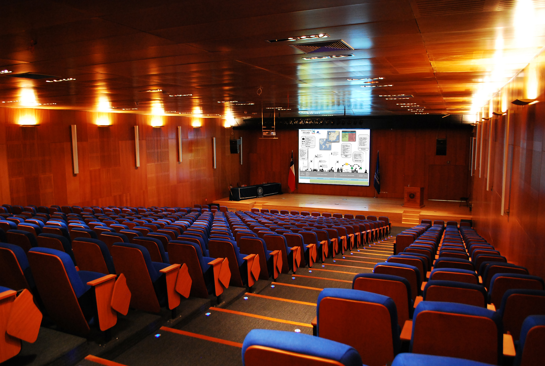 Auditorio_San_Sebastián
